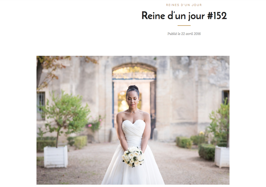 queen-for-a-fay-laura-michel-photographe-mariage-montpellier